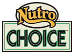Nutro Natural Choice hondenvoeding